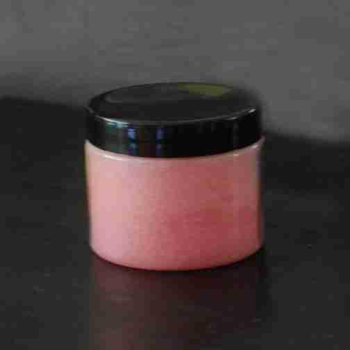 Cherry Bliss Body Butter